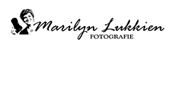 Marilyn Lukkien